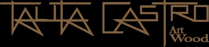 cropped-talita_logo.png